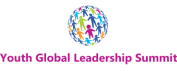 Youth Global Leadership Summit